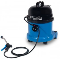 Numatic NSU370 Misting Disinfection System