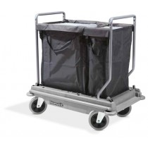 Numatic Laundry Trolley NBT3002