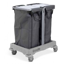 Numatic Laundry Trolley NBT200