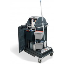 Numatic Versacare Trolley System PCG100