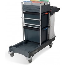Numatic Versacare Trolley System SCG1706 Base Unit
