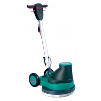 Truvox Orbis 400 Single Disc Scrubber