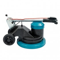 "Truvox Orbis Eco 400 17"" Floor Polisher"