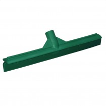 Squeegee One Piece 400mm