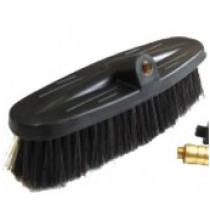 APA WASH BRUSH SOFT BRISTLE