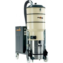 IPC Soteco Planet 1000 SM Vacuum Cleaner