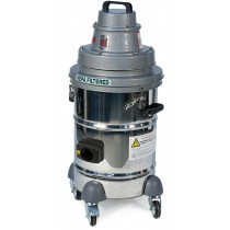 IPC Soteco Planet 22 S ATEX Zone 22 240v