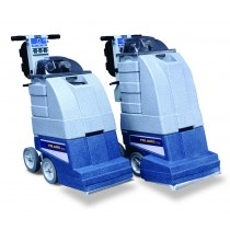 Prochem Polaris 500 Carpet Cleaner