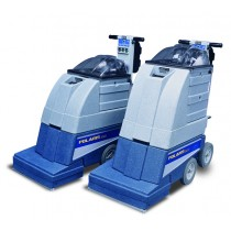 Prochem Polaris 1200 Carpet Cleaner