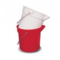 Prochem Bucket 10Ltr
