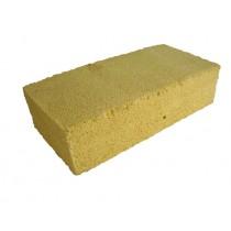 Dry Chem Sponge