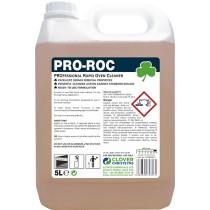 Clover Pro-Roc
