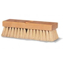 "Prochem Brush Carpet 10"" Tampico"