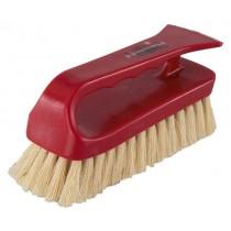 Prochem Brush Upholstery Tampico