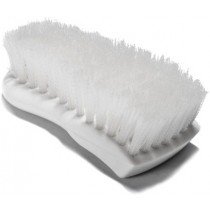 Prochem Brush Upholstery Nylon