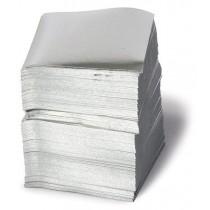 Prochem Furniture Foil Protector Pads Per 1000