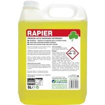 Clover Rapier Dishwash
