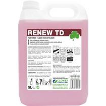 Clover Renew TD 5L