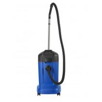 Nilfisk Alto Maxxi II 35 Wet & Dry Vacuum