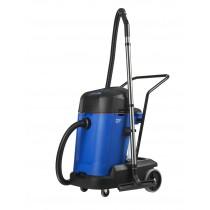 Nilfisk Alto Maxxi II 55 Wet & Dry Vacuum