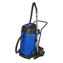 Nilfisk Alto Maxxi II 75 Wet & Dry Vacuum
