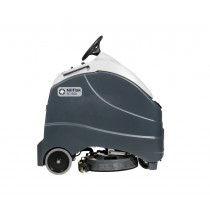 Nilfisk SC1500 Stand-On Scrubber Drier