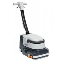 Nilfisk SC250 34C Battery Scrubber Drier