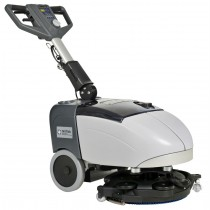Nilfisk SC351 Battery Scrubber Drier