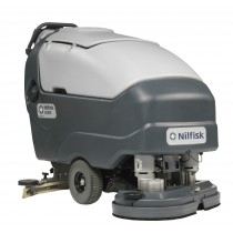 Nilfisk SC800-86 Scrubber Drier