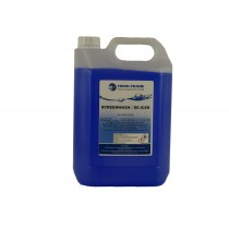 Hugh Crane Screenwash De-Icer