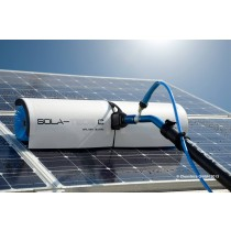 SOLA-TECS C400 Solar Panel Cleaning Brush