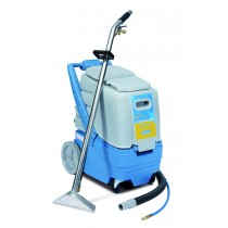 Prochem Steempro Powerflo Carpet Cleaner