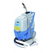 Prochem Steempro Powerplus Carpet Cleaner