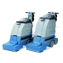 Prochem Supernova 1200 Carpet Cleaner