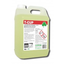 Clover T-Cup 5L