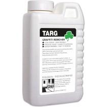 Clover Targ 1L