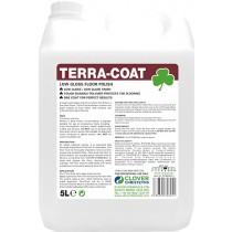 Clover Terra-Coat 5L