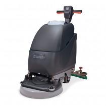 Numatic TGB 4055/T Battery Scrubber Drier