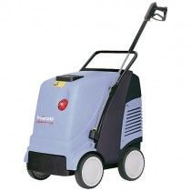 Kranzle Therm CA 11/130 Hot Pressure Washer