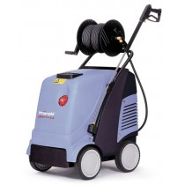 Kranzle Therm CA11/130T Hot Pressure Washer