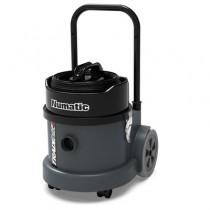 Numatic TEL390 L Class Vacuum 240v