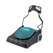 Truvox Valet Wide Area Vacuum