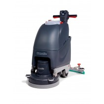 Numatic TT4045G Mains Scrubber Drier