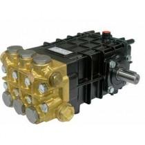 Udor Pump GC26/20S