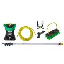 Unger nLite HydroPower™ DI Starter Kit DIK12