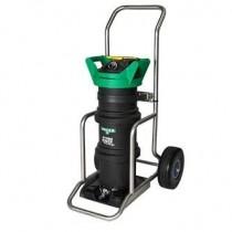 Unger nLite® HydroPower DI Filter DI48T 20L