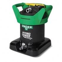 Unger nLite® HydroPower DI Filter DI12T 6L