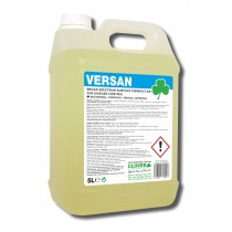Clover Versan Broad Spectrum Surface Disinfectant