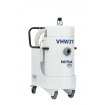 Nilfisk VHW311 Three Phase Vacuum