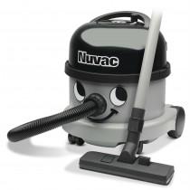 Numatic VNR200-11 Vacuum